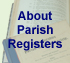 About Parish Registers