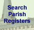 Search Parish Registers